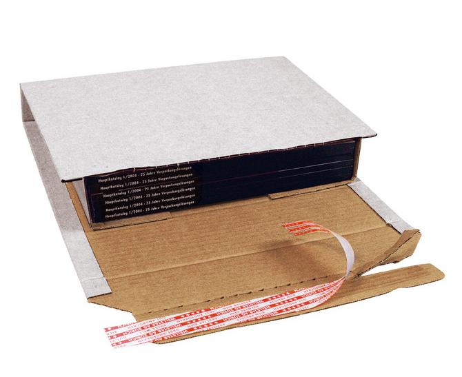 Buchverpackung-Multistar2