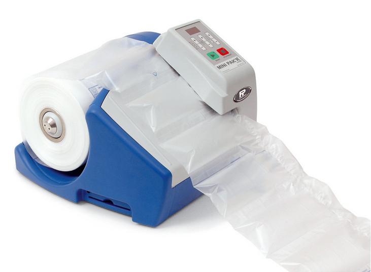 Minipakr