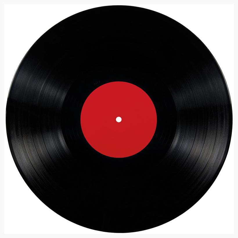 Schallplatte2