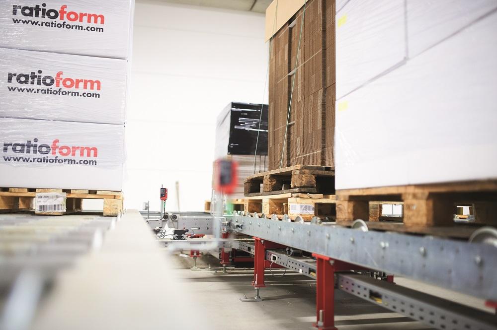 packgespräch-logistikprozess