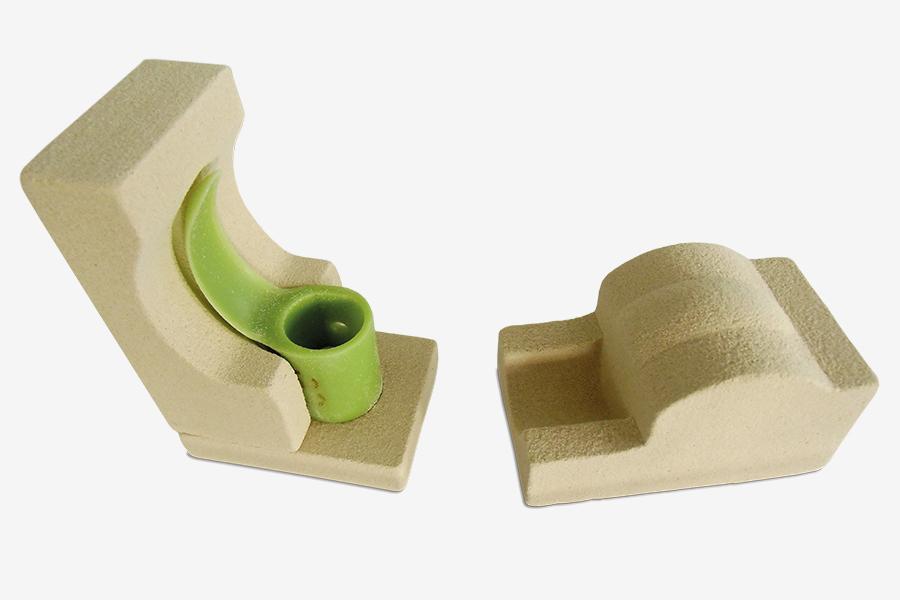 3D-Drcuk-Verpackung